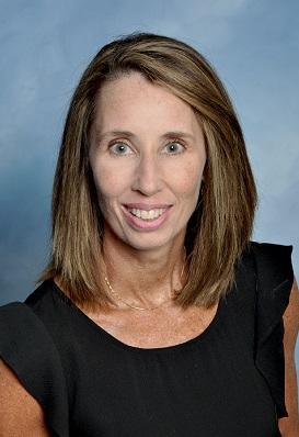 Laura Macdonald Agents Maritime Travel