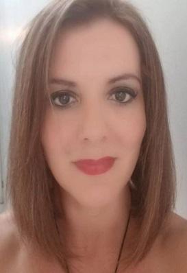 Cindy Hagelsieb Agents Maritime Travel
