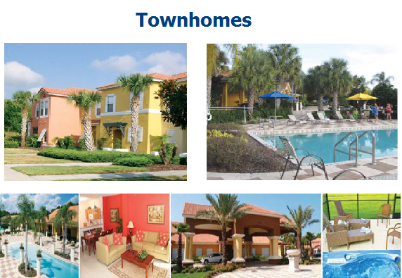 /_uploads/images/HolidayEscapes/HE-Townhomes.png