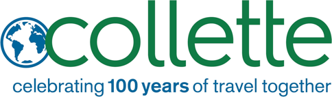 /_uploads/images/branch_tours/Collette-logo100-years.png