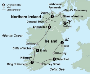 /_uploads/images/branch_tours/Lethbridge-shades-of-ireland-featuring-northern-ireland-2020-map-290.png