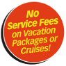 /_uploads/images/branch_tours/NoServiceFees-90.png
