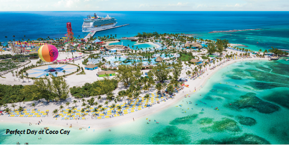 /_uploads/images/branch_tours/Pickering-rci-caribbean-2021.png