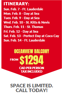 /_uploads/images/branch_tours/Pickering-rci-caribbean-7-night-itin-price.png