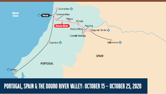 /_uploads/images/branch_tours/Portugal-Spain-Douro-River-Valley-map.png