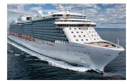 /_uploads/images/branch_tours/Surrey-Australia-NZ-Regal-Princess.png