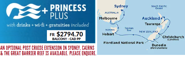/_uploads/images/branch_tours/Surrey-Australia-NZ-price--map.png