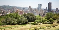 /_uploads/images/branch_tours/southafricanature_day1_johannesburg.jpg
