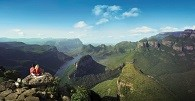 /_uploads/images/branch_tours/southafricanature_day4_blyderivercanyon.jpg