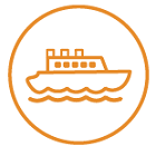 /_uploads/images/cruise_deals/Cruises-orange.png
