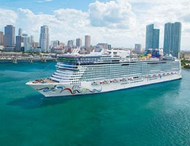 Celebrity cruise gift cards for passengers