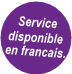 /_uploads/images/escortedgroups/service-disponible-en-francais-purple.png