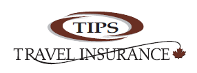 /_uploads/images/insurance/TIPS-TRAVEL-INSURANCE-BUY-NOW.png