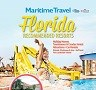 Florida Recommended Resorts