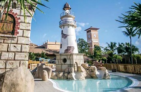 Majestic Colonial Punta Cana Resorts Maritime Travel