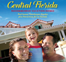 Central Florida Recommended Vacation Homes