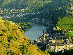 /_uploads/images/solo-travel/rhine-and-moselle-delights.jpg