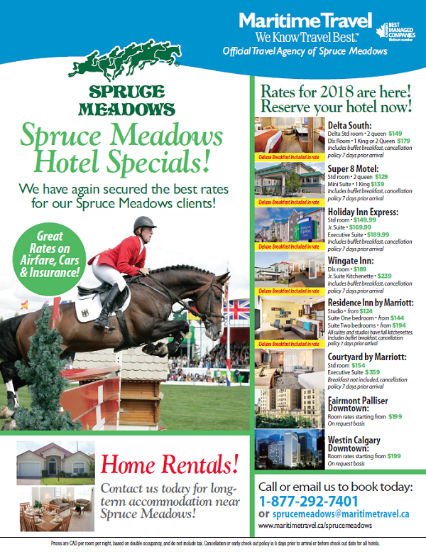 /_uploads/images/sprucemeadows/sprucemeadows2018.png